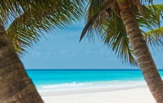 beach-84564_1920